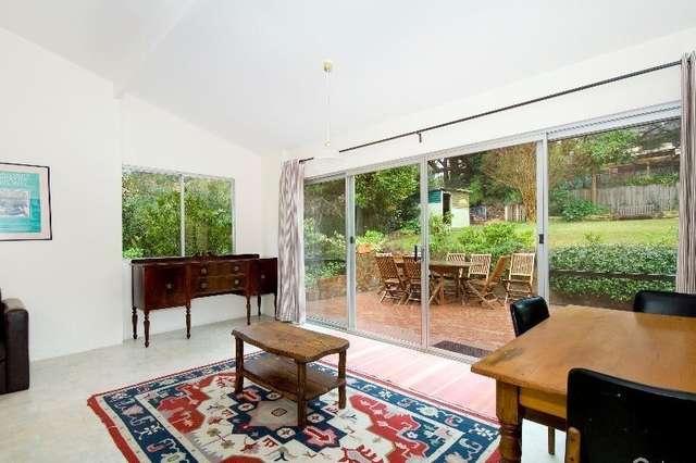 3 Kingslangley, Greenwich NSW 2065