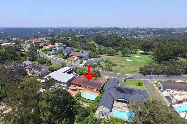 31 Neerim Road, Castle Cove NSW 2069