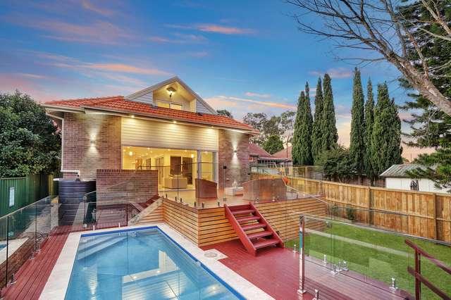 17 Lamette Street, Chatswood NSW 2067