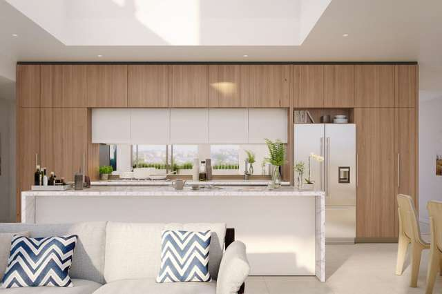 202/21 Belgrave Street, Manly NSW 2095