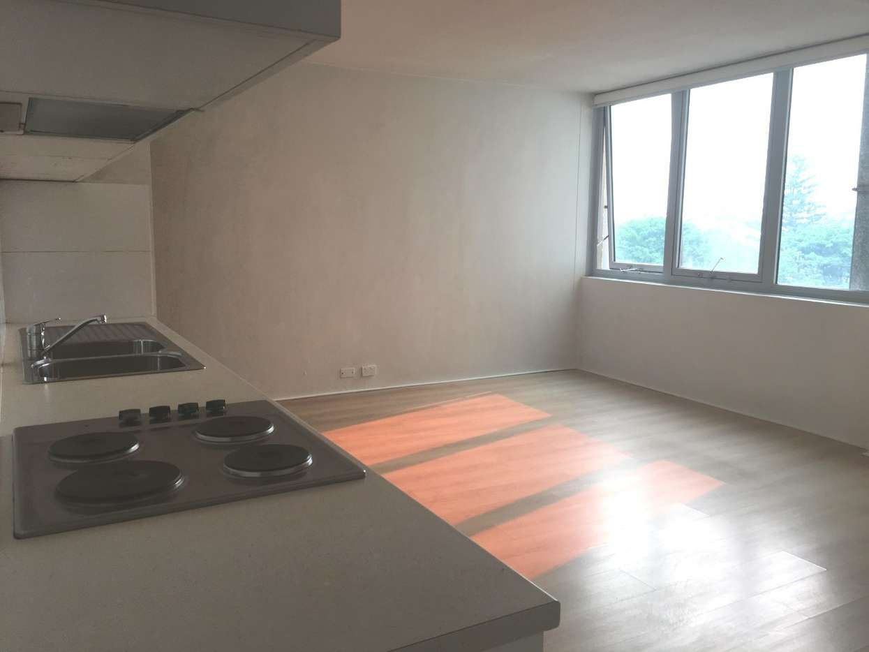 Main view of Homely unit listing, Address available on request, Bondi Junction, NSW 2022