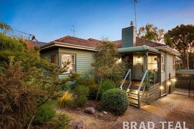 7 Clydebank Road, Essendon West VIC 3040