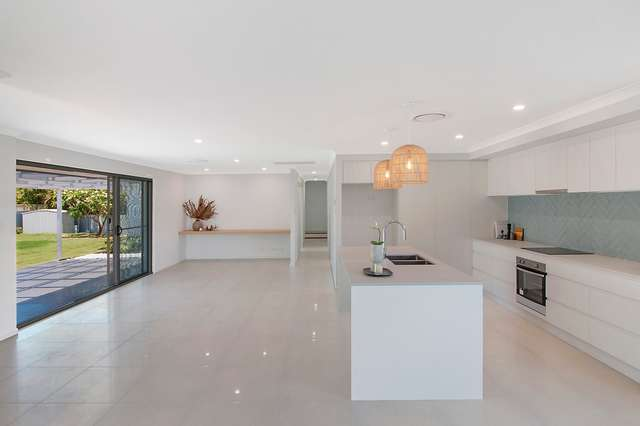17 Pitta Place, Burleigh Waters QLD 4220