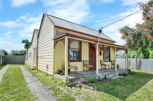4A Comb Street, Soldiers Hill VIC 3350