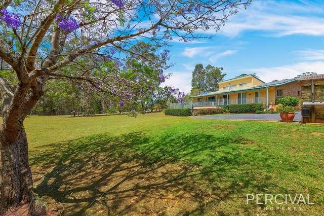 42 Paperbark Place, Lake Innes NSW 2446