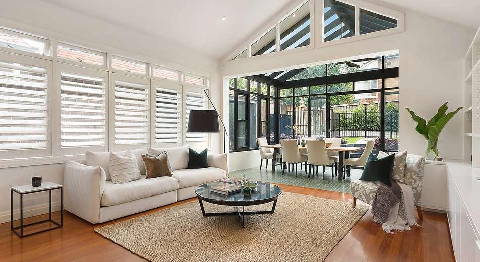 71 Northcote Street, Naremburn NSW 2065