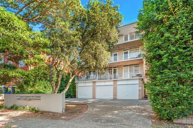 2/45 Dee Why Parade, Dee Why NSW 2099