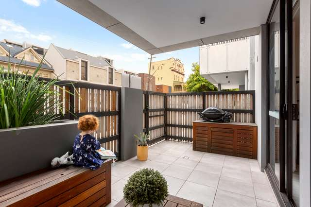 6/62-64 Pittwater Road, Manly NSW 2095