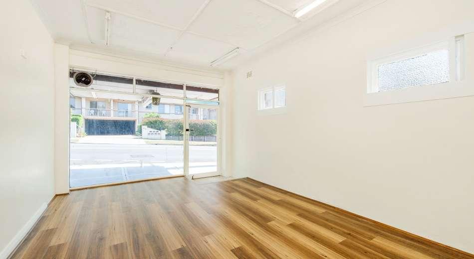 38 Terry Street, Eastwood NSW 2122