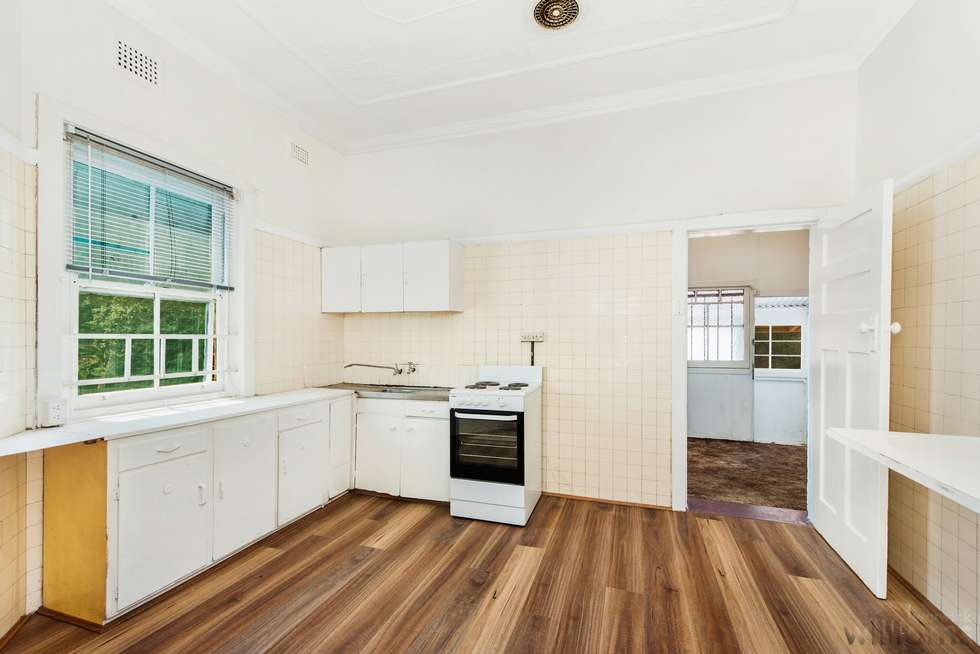 Second view of Homely house listing, 38 Terry Street, Eastwood NSW 2122