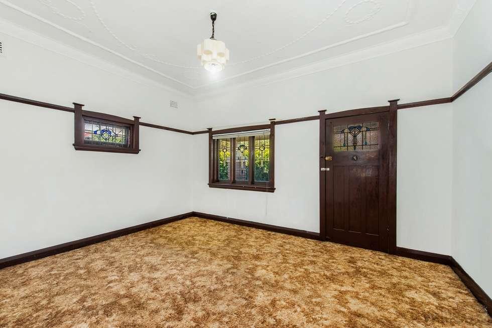 Third view of Homely house listing, 38 Terry Street, Eastwood NSW 2122