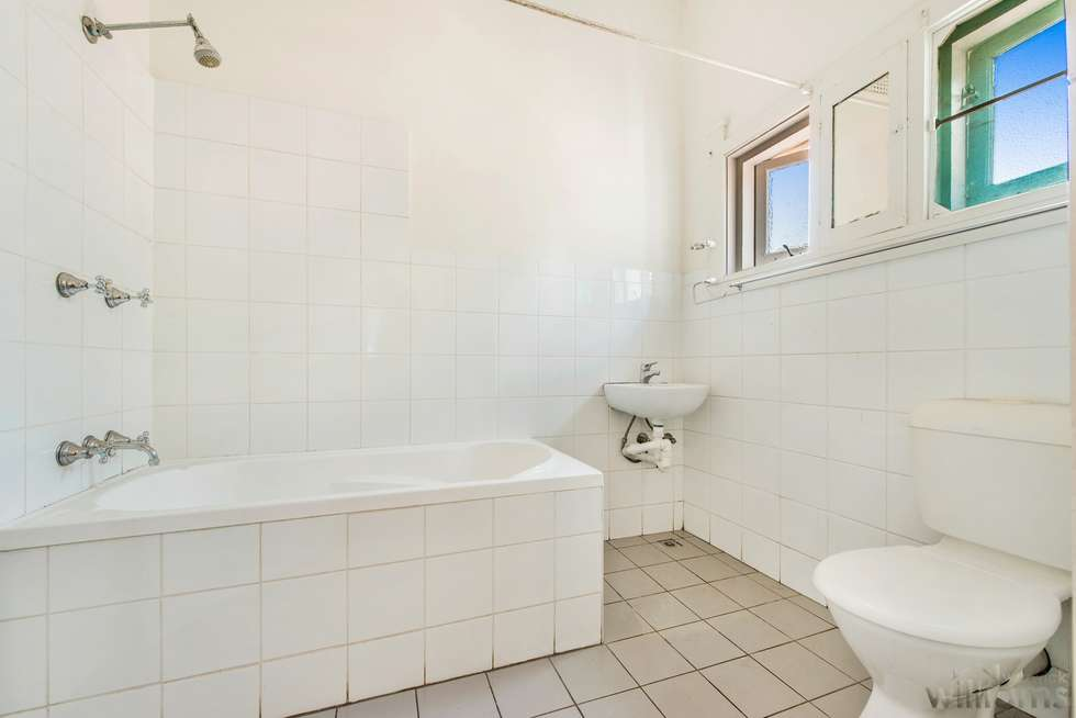 Fourth view of Homely house listing, 38 Terry Street, Eastwood NSW 2122