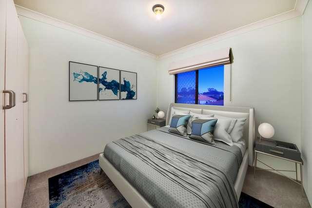 2/246 Flinders Street, Yokine WA 6060