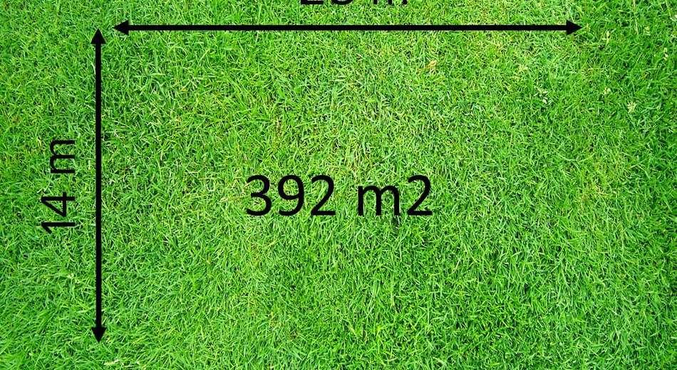 41 Babylon Crescent, Clyde North VIC 3978
