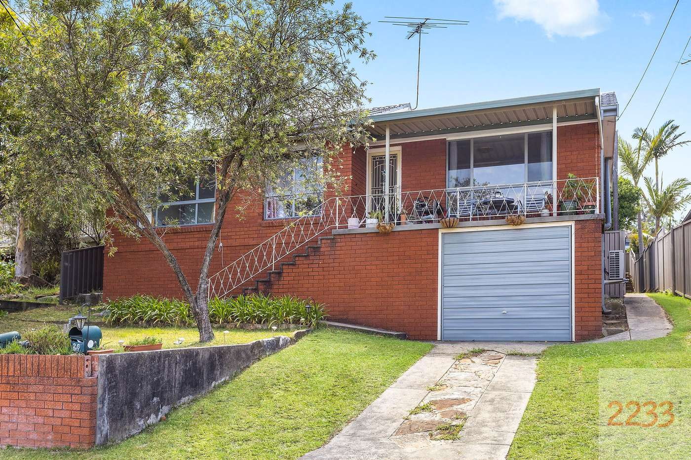 Main view of Homely house listing, 26 Banbal Road, Engadine, NSW 2233
