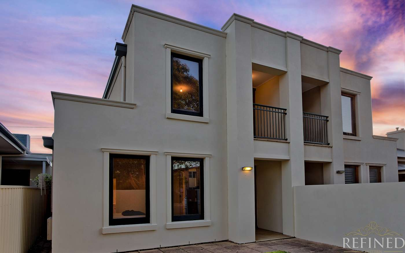 Main view of Homely house listing, 43 Hughes Street, Unley, SA 5061