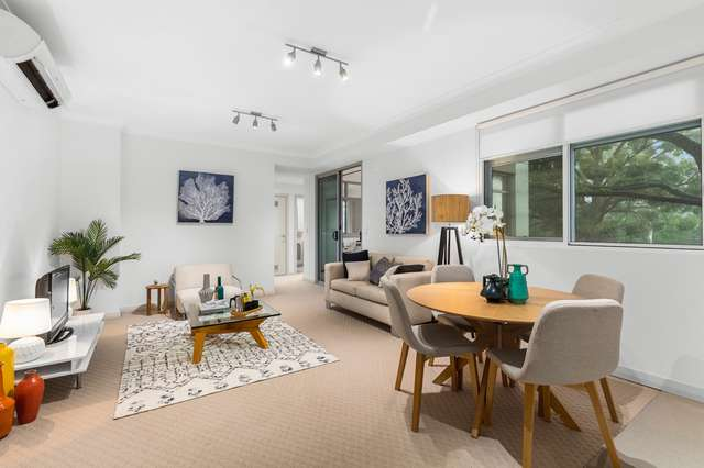 14/212-216 Mona Vale Road, St Ives NSW 2075