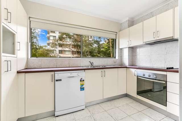 403/5 Jersey Road, Artarmon NSW 2064