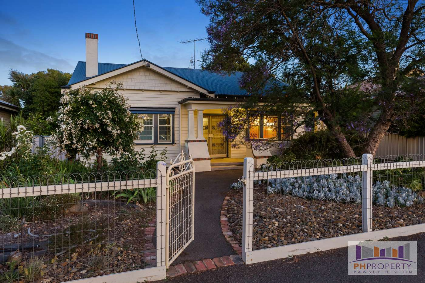 Main view of Homely house listing, 111 Sternberg Street, Bendigo, VIC 3550