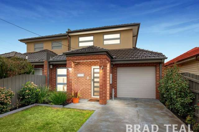 165A Parer Road, Airport West VIC 3042