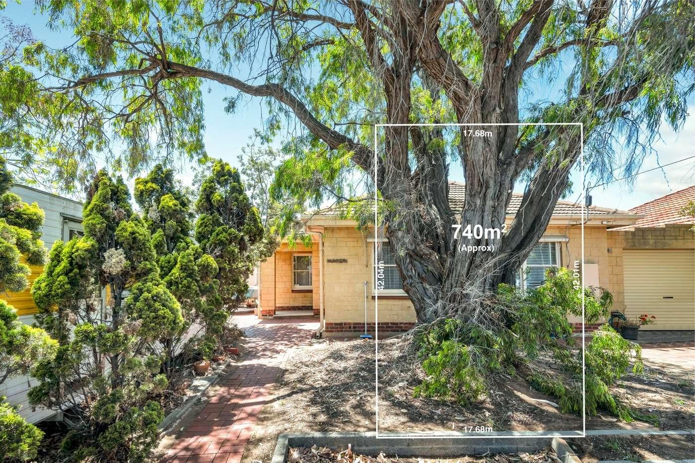 Main view of Homely house listing, 170 Brighton Road, Somerton Park, SA 5044