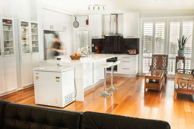 8 Roland Avenue, Wahroonga NSW 2076