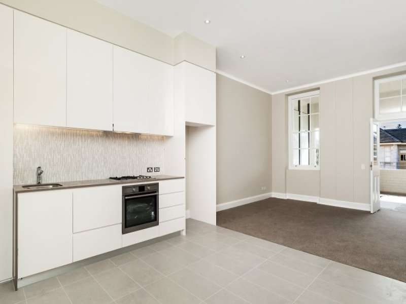 Main view of Homely apartment listing, 2/1 Flemming Street, Little Bay, NSW 2036