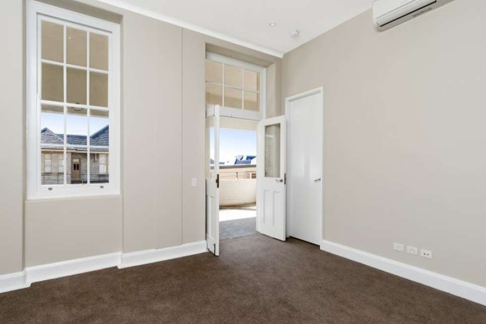 Third view of Homely apartment listing, 2/1 Flemming Street, Little Bay NSW 2036