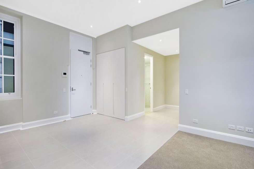 Fourth view of Homely apartment listing, 2/1 Flemming Street, Little Bay NSW 2036