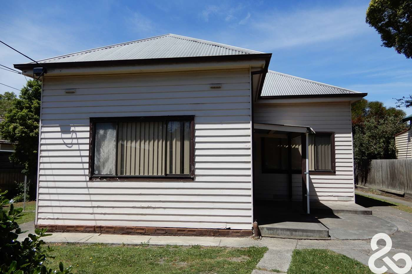 Main view of Homely unit listing, 1/130 Gooch Street, Thornbury, VIC 3071