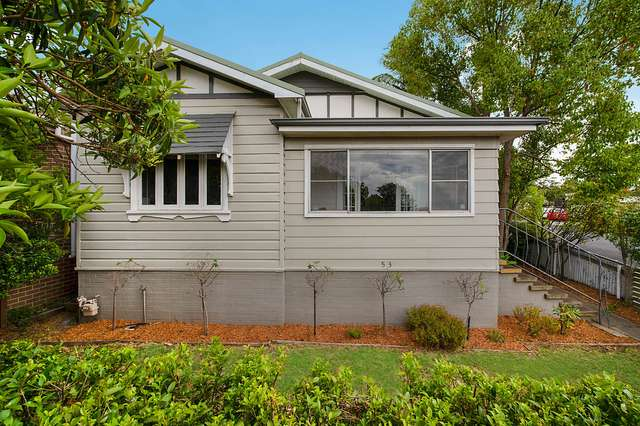 53 Harriet Street, Waratah NSW 2298
