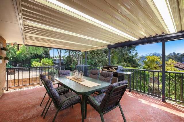 80 Moruya Drive, Port Macquarie NSW 2444