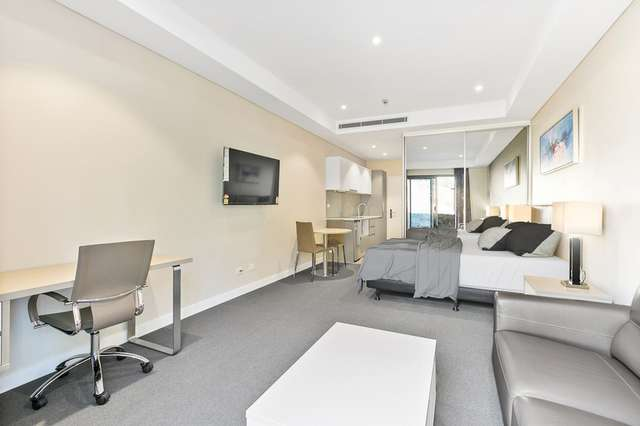 23/257 Harbord Road, Dee Why NSW 2099
