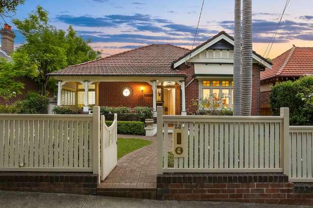 26 Abbotsford Road, Homebush NSW 2140