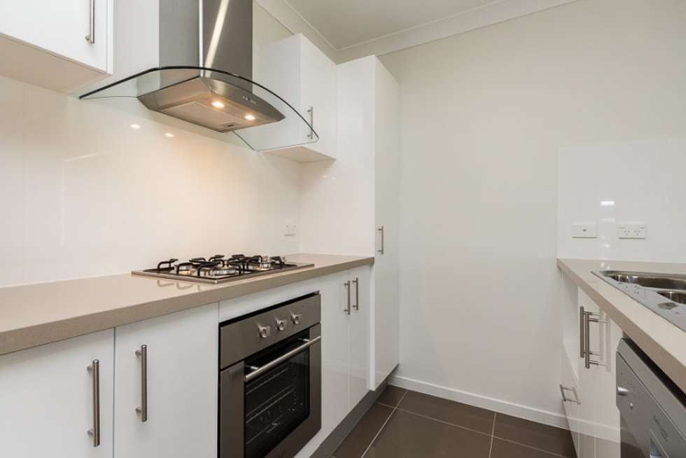 Second view of Homely house listing, 1 Massey Street, Yarrabilba QLD 4207