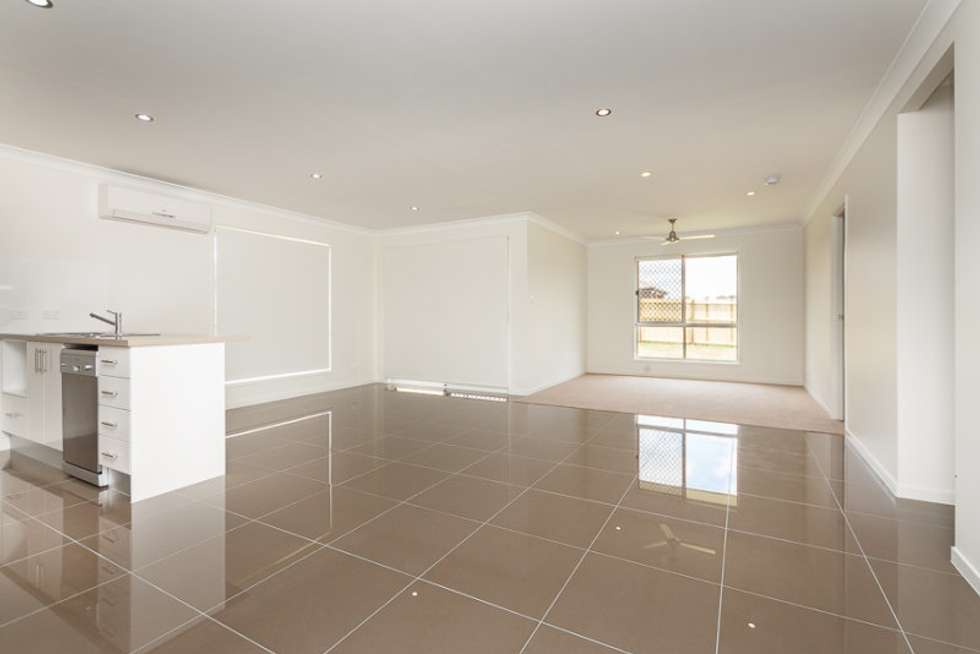 Third view of Homely house listing, 1 Massey Street, Yarrabilba QLD 4207