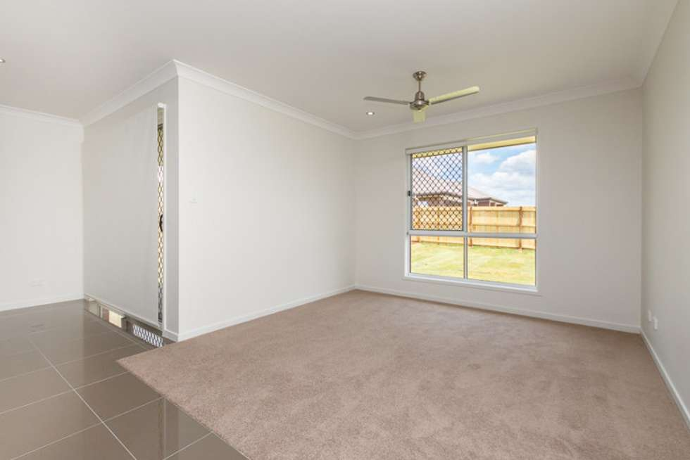 Fourth view of Homely house listing, 1 Massey Street, Yarrabilba QLD 4207