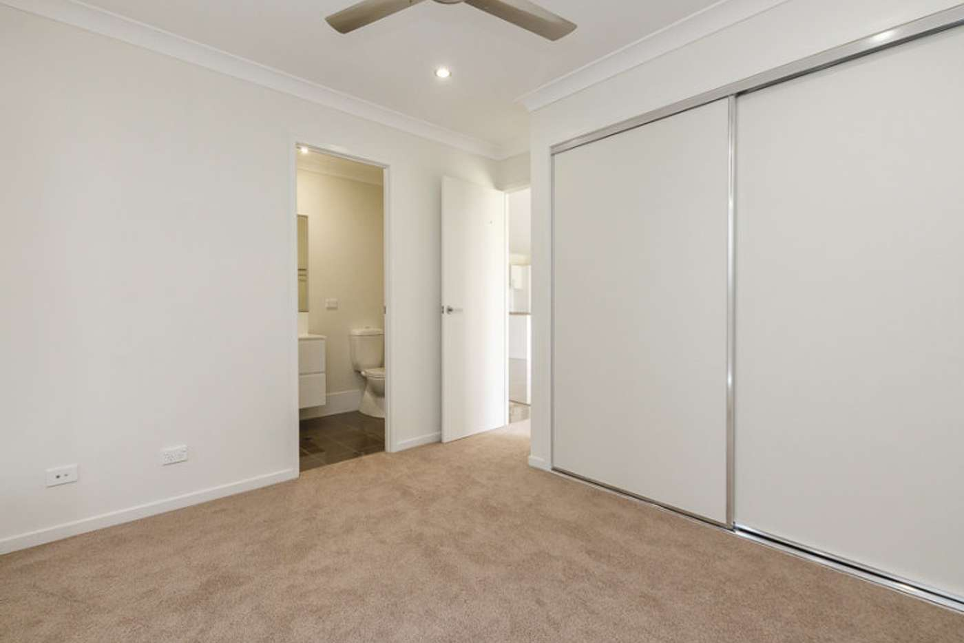 Sixth view of Homely house listing, 1 Massey Street, Yarrabilba QLD 4207