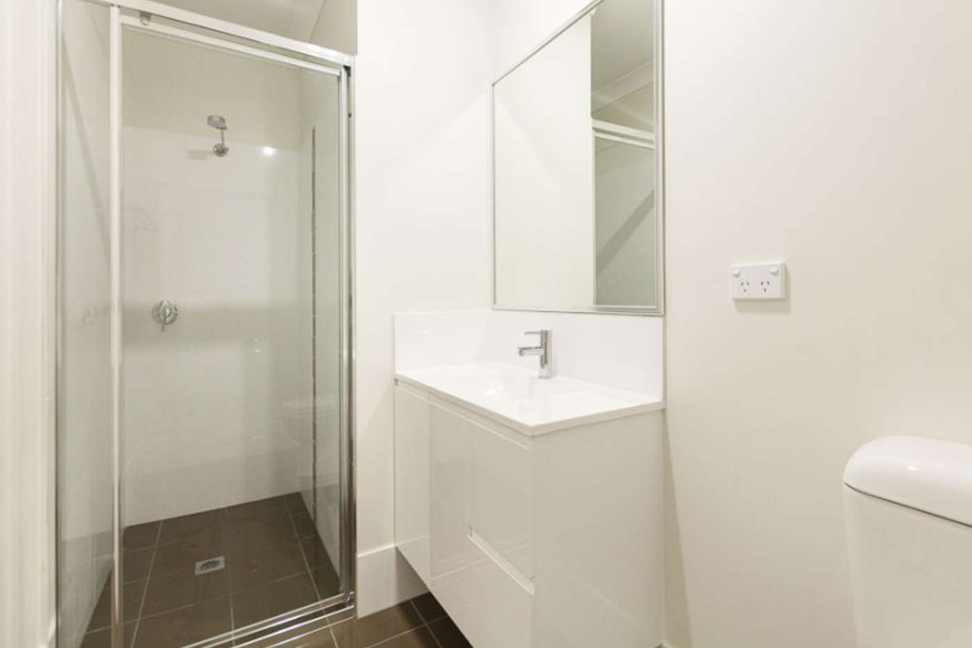 Seventh view of Homely house listing, 1 Massey Street, Yarrabilba QLD 4207