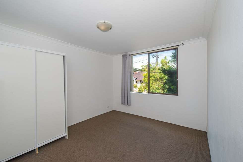 Fourth view of Homely apartment listing, 2/3 Lorne Avenue, Kensington NSW 2033