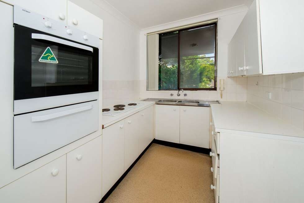 Fifth view of Homely apartment listing, 2/3 Lorne Avenue, Kensington NSW 2033