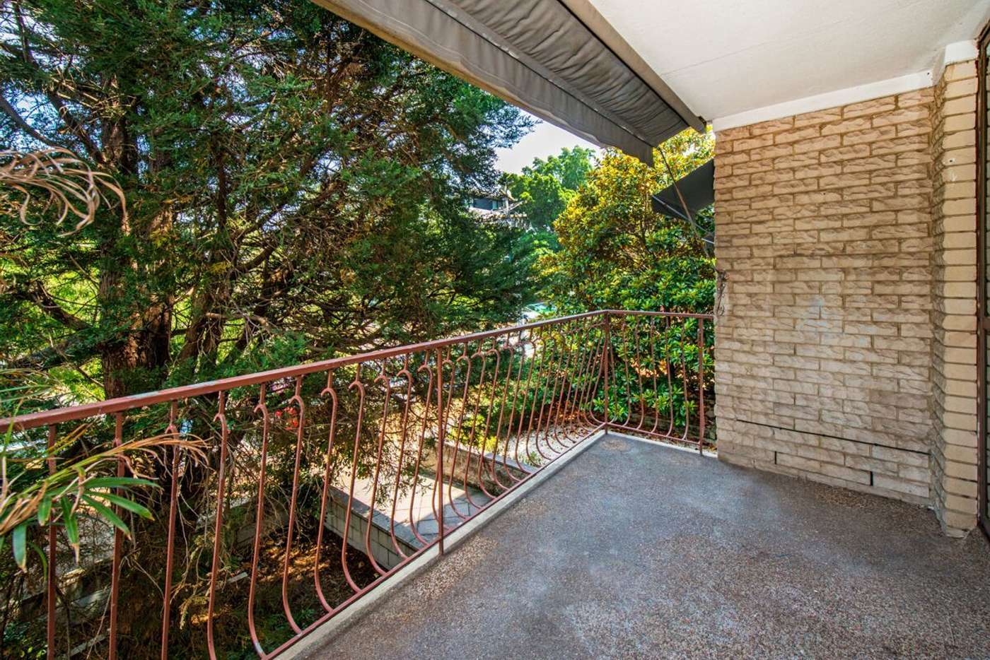 Sixth view of Homely apartment listing, 2/3 Lorne Avenue, Kensington NSW 2033