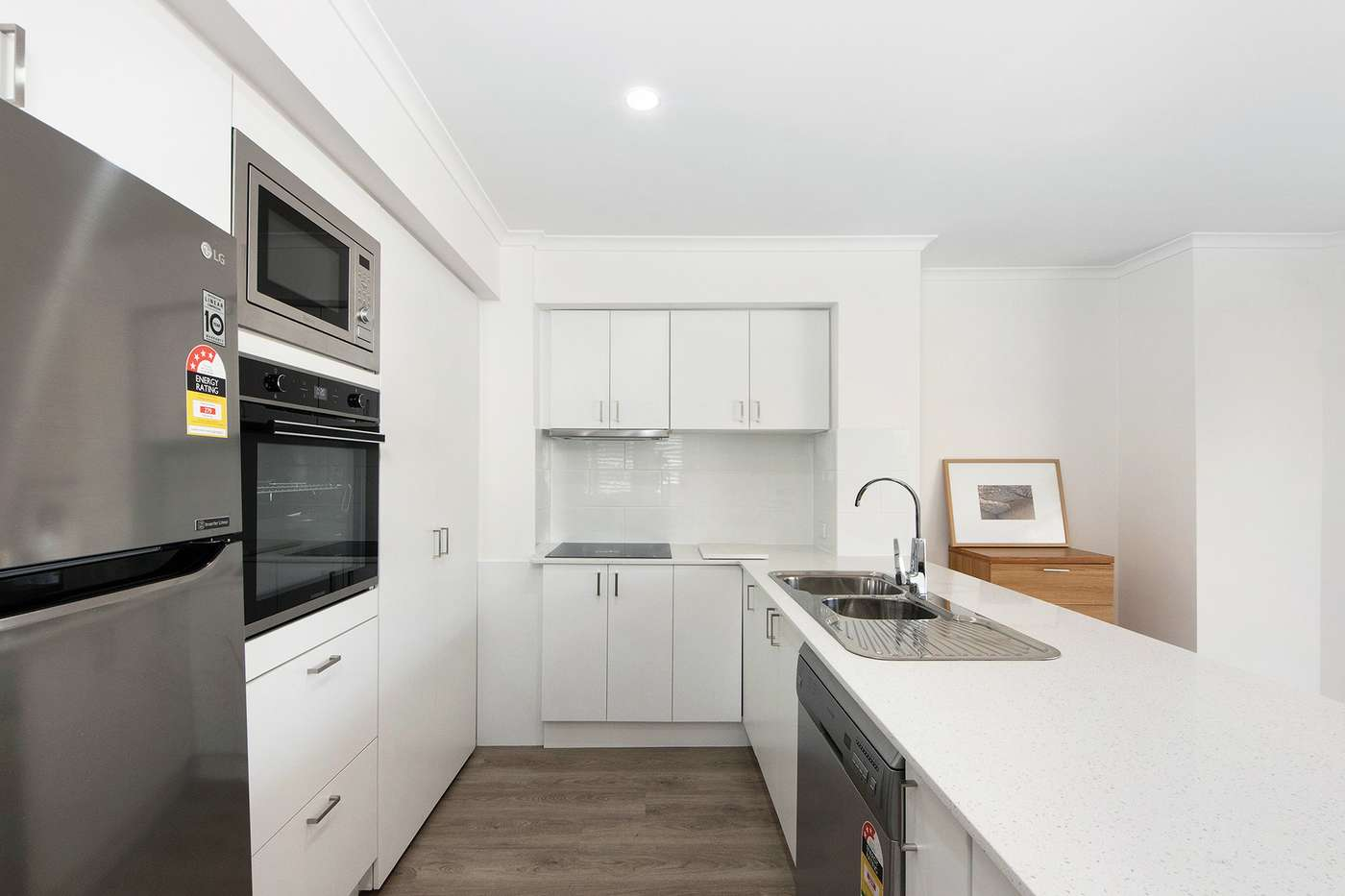 Main view of Homely apartment listing, 82/10 Alexandra Avenue, Mermaid Beach, QLD 4218