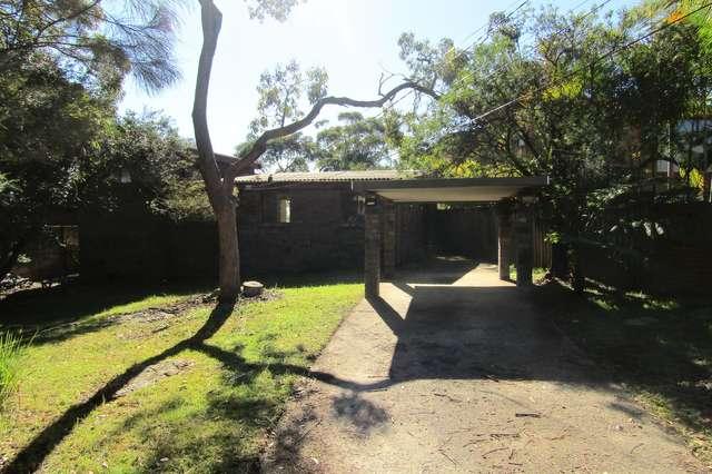 14 Lanai Place, Beacon Hill NSW 2100