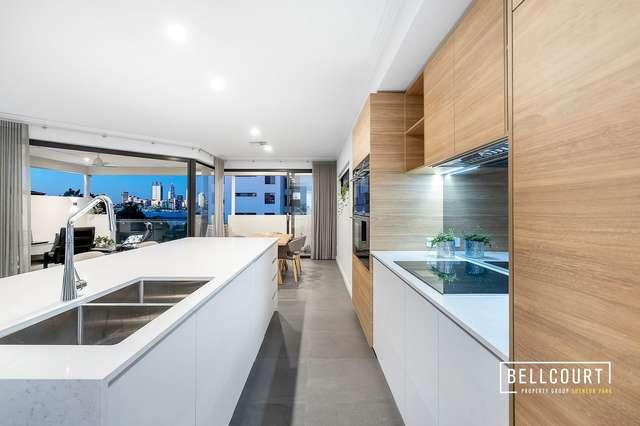 22B Victoria Street, South Perth WA 6151