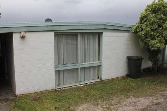 68 Heatherton Road, Endeavour Hills VIC 3802