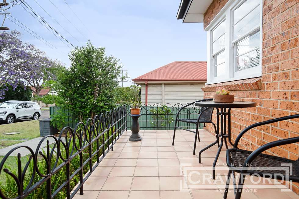 Second view of Homely house listing, 90 Murnin Street, Wallsend NSW 2287