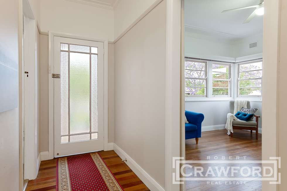 Third view of Homely house listing, 90 Murnin Street, Wallsend NSW 2287