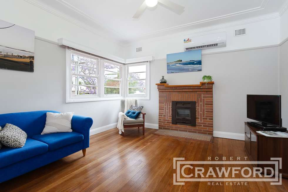 Fourth view of Homely house listing, 90 Murnin Street, Wallsend NSW 2287
