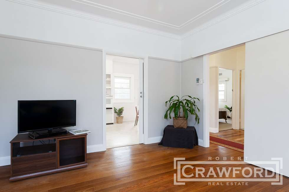 Fifth view of Homely house listing, 90 Murnin Street, Wallsend NSW 2287